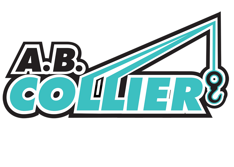 AB Collier - A Tow Pro Company